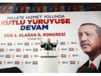 """Cumhurbaşkanı Erdoğan: """"Bazı yanlışlar vardı ki onları aptallar değil ancak alçaklar yapar"""""""