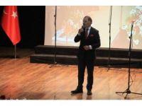 Bayrampaşa'da Şemsudin Kuçeviç anıldı