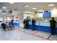 Emlak beyanı bildirimi artık e-Devlet Kapısı'nda