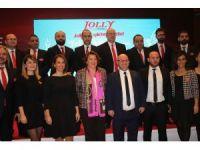 Türk turizmciler 2018'den umutlu