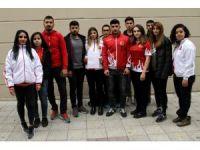 Millilik bursu alamayan aktif milli sporcular, Cumhurbaşkanı Erdoğan'dan yardım istedi