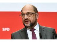 """Alman Sosyal Demokrat Lider Schulz: """"Seçimlerden korkmuyoruz"""""""