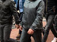 Başkentte uyuşturucuyla mücadele: 32 tutuklama