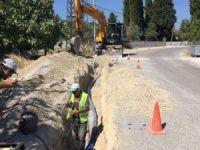 Bademler ve Ovacık'a 4.7 milyon liralık yatırım