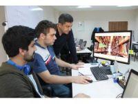 Türk doçentler milli yazılım geliştirdi, yıllık 30 milyon TL içeride kaldı