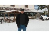 Otomobil ile kar küreme aracı çarpıştı: 1 ölü, 2 yaralı
