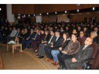 Ülkü Ocakları ve UTESKON'dan uyuşturucuya karşı savaş