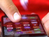 Bakan Tüfenkci: Türkiye mobil ticarette hızla yol almalı