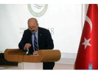 CHP'den, bütçe eleştirisi