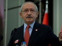 MHP Genel Başkanı Bahçeli: Türk milleti de her tehdide karşı teyakkuzdadır