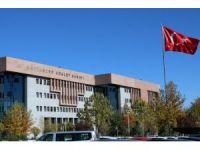 Gaziantep Emniyet Müdürlüğüne yapılan saldırı davası