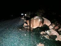 5.0 büyüklüğündeki deprem Arıcılar'ı vurdu