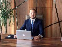 Kırkıncıoğlu Grup Moveca ile start-up'lara yatırım yapacak