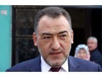 Mustafa Şükrü Nazlı: Öğretmenlerimiz kutsal bir görevi ifa ediyor
