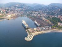Zonguldak'ta Ekim ayında 553 konut satıldı