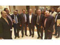 Hamas ve El Fetih uzlaştı