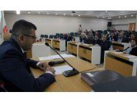 Giresun Limanı'na 125 milyon liralık yatırımla Giresun'da 3 bin 500 kişilik istihdama sağlanacak