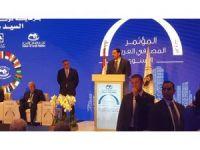 """Lübnan Başbakanı Hariri: """"Lübnan çok daha önemli"""""""