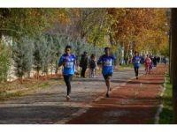 Okullar Arası Atletizm Kros Yarışlarında birinciler belli oldu