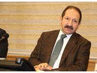 KARDEMİR'den Karabükspor açıklaması