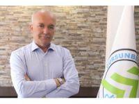 Dursunbey Belediye Başkanı Bahçavan Öğretmenler Gününü Kutladı