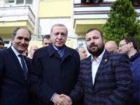 Ayvalık AK Parti yeni başkan ve yönetimini belirliyor