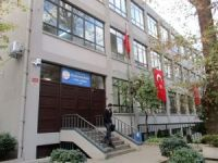 Kadıköy'de Ermeni İlköğretim Okulu'nun bekçisi ölü bulundu
