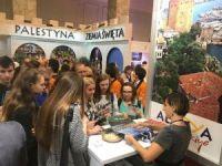 Polonya'dan Türkiye'ye turist müjdesi