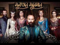 Bangladeş'te Türk dizileri sevgisi