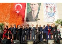 Fethiye İşletme Fakültesi açıldı