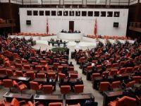 2018 yılı bütçesi Plan ve Bütçe Komisyonunda kabul edildi