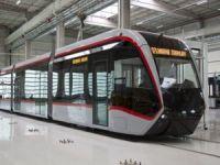 Türk şirket Bangkok'a tramvay satacak