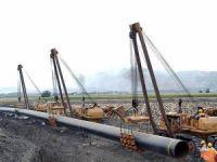 Doğu Akdeniz doğalgazı için mutabakat zaptı imzalandı