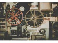 Uşak'ta İranlı Türk yönetmenlerin kısa filmleri seyirciyle buluşacak