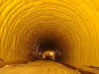 Cankurtaran Tüneli, bu ay hizmete giriyor