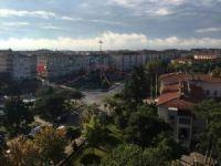 Kırklareli'nde yabancılara izinsiz ev kiralamaya yasal işlem yapılacak