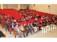 Kilis'te bağımlılık ile insanlık suçu arasındaki ilişki anlatı