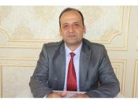 CHP'li Belediye Başkan Adayı partisinden istifa etti