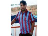 (Düzeltme) Trabzon'da yangın: Oğul öldü, baba yaralı
