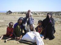 'Arakanlı Müslümanların geri dönüş anlaşmasında olumlu hiçbir şey görmüyoruz'