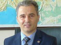 """Prof. Dr. Başkaya'dan 'Yaban Hayatı Yönetimi Çalıştayı'na """"gayri milli"""" eleştirisi"""