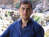 Trabzon'daki trafik kazasında ölü ve yaralıların kimlikleri belirlendi