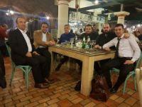 EMKO Gürcistan'daki fuarın yıldızı oldu