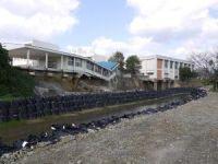 Zonguldaklı işadamından depremzedelere bağış desteği