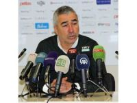 """Aybaba: """"Futbol adına saygı göremiyoruz"""""""