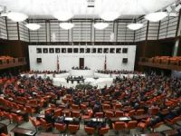 Meclisin bütçe maratonu bugün başlıyor