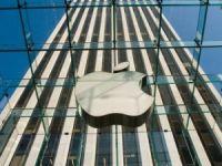 Apple, popüler müzik uygulaması Shazam'ı satın alıyor