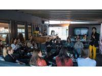 Kadın Girişimciler Akademisi ikinci yılını kutluyor