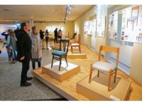 1950'lerden itibaren Türkiye'nin sandalyeleri