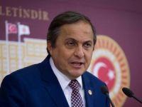 CHP Genel Başkan Yardımcısı Torun: Belediyelerimizden eminiz